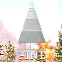 Okładka Pine (PC)