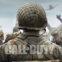 Game Box for Call of Duty 2021 (PC)