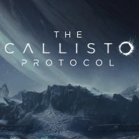 Okładka The Callisto Protocol (PC)