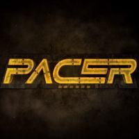 Okładka Pacer (PC)