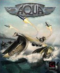 Okładka Naval Warfare (PC)