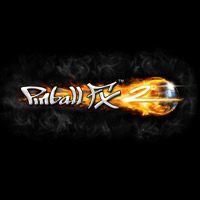 Game Box for Pinball FX2 (X360)