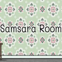 Okładka Samsara Room (PC)