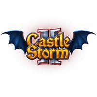 Okładka CastleStorm 2 (PC)