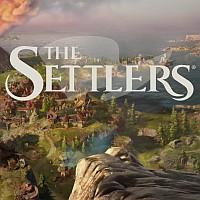Okładka The Settlers (PC)
