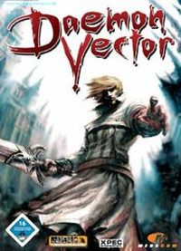 Game Box for Daemon Vector (PC)