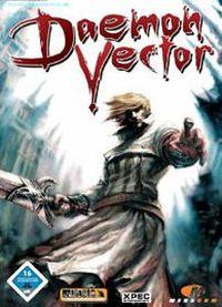 Okładka Daemon Vector (XBOX)