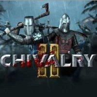 Okładka Chivalry 2 (PC)