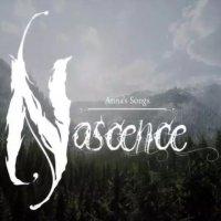 Okładka Nascence: Anna's Songs (PC)