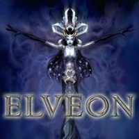 Game Box for Elveon (PC)