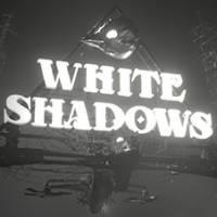 Okładka White Shadows (PS5)