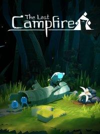 Okładka The Last Campfire (PC)
