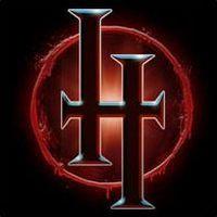 Okładka Harker (PS3)