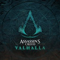 Game Box for Assassin's Creed: Valhalla (PC)