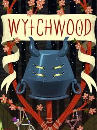 Okładka Wytchwood (PC)
