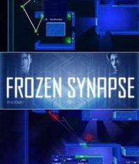 Frozen Synapse (iOS cover