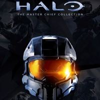 Okładka Halo: The Master Chief Collection (PC)