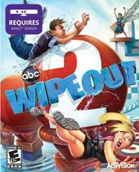 Game Box for Wipeout 2 (PS3)