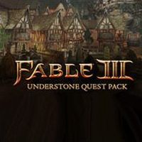 Fable III: Understone Quest Pack 2011 pc game Img-4