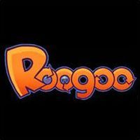 Game Box for Roogoo (X360)