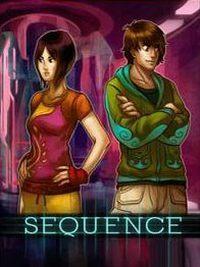 Okładka Sequence (PC)