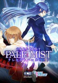 Okładka Crescent Pale Mist (PS3)