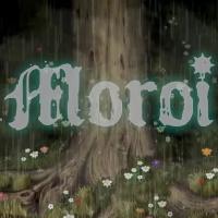 Okładka Moroi (PC)