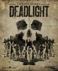 Okładka Deadlight (PC)