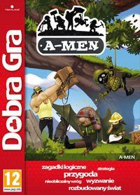 Okładka Assault Armies (PS3)