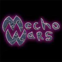 Okładka Mecho Wars (PSP)
