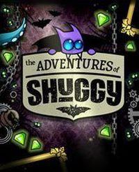 Okładka The Adventures of Shuggy (X360)