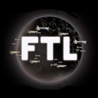 Game Box for FTL: Faster Than Light (PC)
