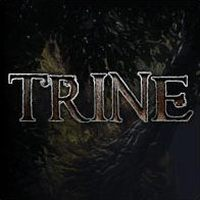 Game Box for Trine (PC)