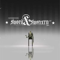 Okładka Superbrothers: Sword & Sworcery EP (PC)