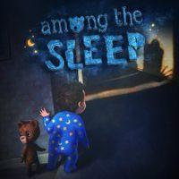 Okładka Among The Sleep (PC)
