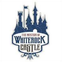 Game Box for The Mystery of Whiterock Castle (X360)