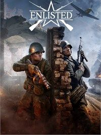 Game Box for Enlisted (PC)