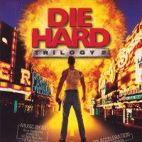 Okładka Die Hard Trilogy 2: Viva Las Vegas (PC)