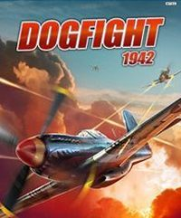 Okładka Dogfight 1942 (PS3)