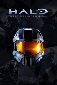 Game Box for Halo: The Master Chief Collection (PC)