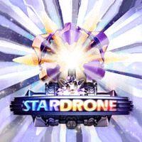 Okładka StarDrone (PS3)