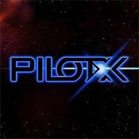 Game Box for Pilot X (PC)