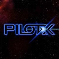 Game Box for Pilot X (X360)