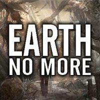 Okładka Earth No More (PS3)