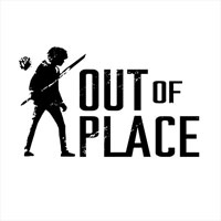Okładka Out of Place (PC)
