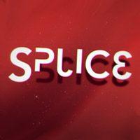 Okładka Splice (PS3)