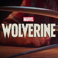 Okładka Marvel's Wolverine (PS5)