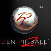 ZEN Pinball 2 (PSV cover