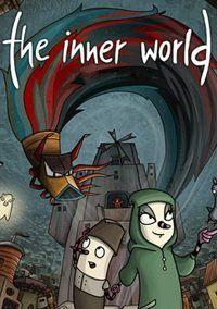 Okładka The Inner World (Switch)