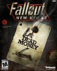 Game Box for Fallout: New Vegas - Dead Money (PC)